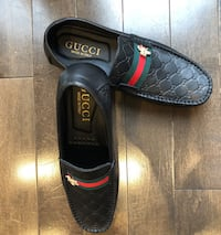 GUCCI Richmond Hill, L4E 0P1