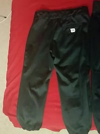 Baseball pants  Brawley, 92227