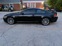 BMW - 600 - 2004 Richmond Hill, L4C 1N6