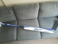 Hockey - Reebok Goalie Stick Baltimore, 21231