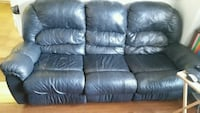 Sofa and Loveseat Pair Vaughan, L4J 5W3