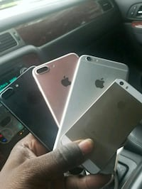 Iphones/$$ Baltimore, 21214