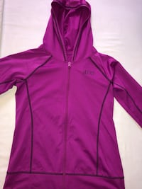 Justice Girl's Active Sweater | Size 12/14 Toronto, M3H 3P8