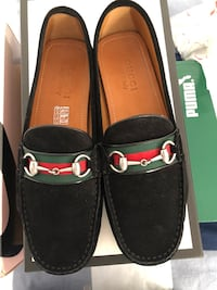 Gucci Loafers Falmouth, 02540