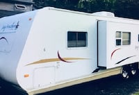 price$1400 - 2005 Jayco Jay Feather 29Y. Everything works............. gwg34 HOUSTON