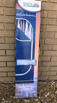 blue and white snowboard deck Gulfport, 39507