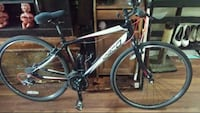 Selling 4 AMAZING BIKES dont miss great deal Hamilton
