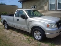 Ford F-150 06 GREAT DEAL! Wayne