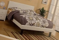 Cama twin    Bed Miami, 33186