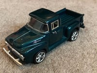 Model Ford Truck  Tomball, 77377