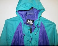 Helly Hansen pullover  Washington
