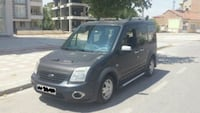 2011 - Ford - Tourneo Connect Kaynarca