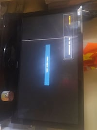 Samsung flat screen TV Welland, L3B 3B6