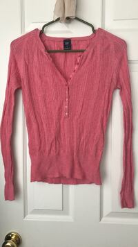 Pink sweater (size M) Chesterfield, 63017