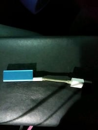 Ipod shuffle with charger  Hawthorne, 90250