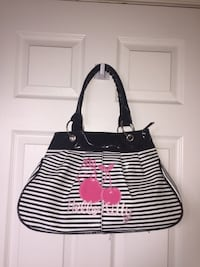 Hello kitty bag Calgary, T1Y 2Y1