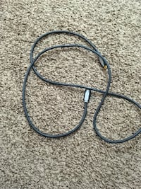 Laptop to TV connect HDMI Cable El Paso, 79935