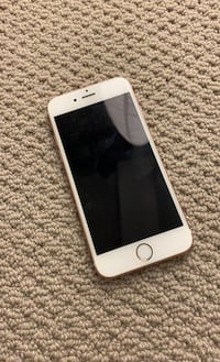 iPhone6s 64g $300 Burnaby, V5H 0G6