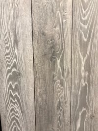 Laminate flooring (12mm) from Germany