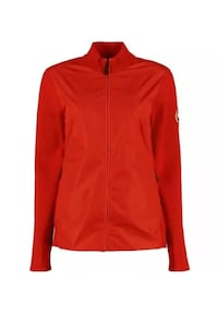 Canada goose women's size M
