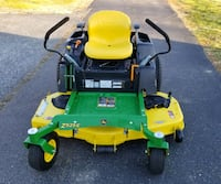 Zero Turn Mowers For Sale  Pennsville, 08070