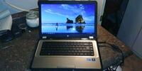 MINT HP G6 LAPTOP Saint Thomas, N5R 3S2