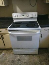 Spectra electric oven Memphis