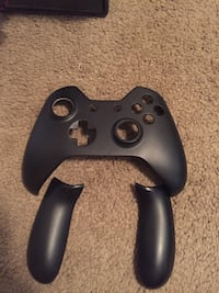 Extra shell for Xbox one controller Ivanhoe, 93235