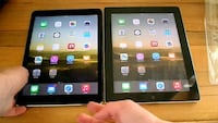 (3) ipad 2 16 unlocked over 50 avail San Leandro, 94577