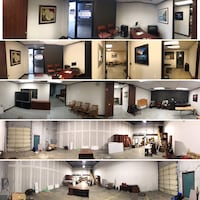 COMMERCIAL For rent 4+BR 4+BA 1921 km