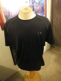Under armour shirt XL Edmonton, T5N 2Z9