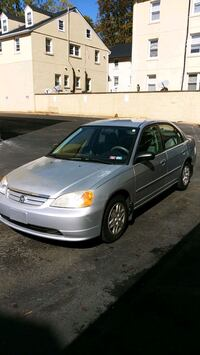 2003 Honda Civic LX 142K miles Warrenton