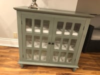 Accent table in EUC Mississauga, L5M 4Y1
