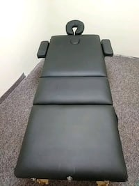 Massage table Commerce Charter Township, 48382