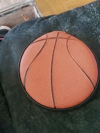 basketball cd hokder Toronto, M2J 1A9