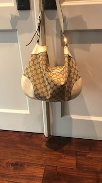 authentic Gucci hobo bag Toronto, M5M 4K9
