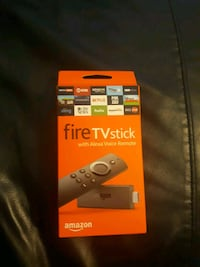 All Access - Fire TV Sticks Tempe, 85281