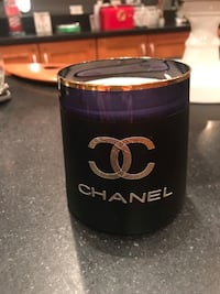 Chanel candle  Kensington, 20895