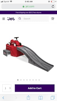 red and black power tool Martinsburg, 25401