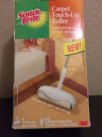 Carpet Touch Up Roller Blaine, 55449