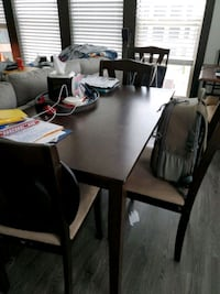 Dining Table  Nashville, 37203