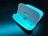 Samsung Smart Dock for Galaxy S4 and Note 2