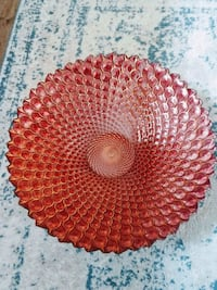 Decorative / functional bowl Annapolis, 21409