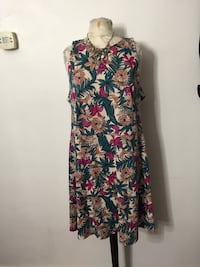 H&M dress size XL Ontario, 91762