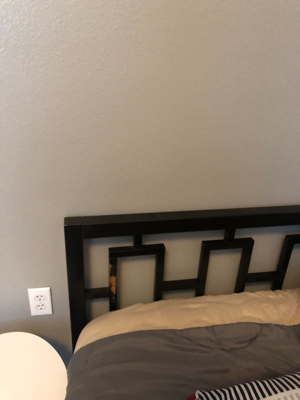 Sold Day Bed And Mattress Only 60 In Lake Mary Letgo