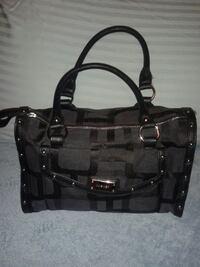 NINE WEST PURSE Manassas