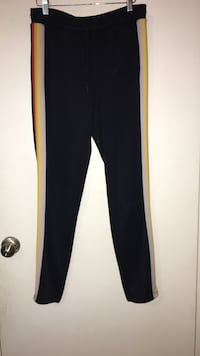 American Eagle Outfitters - Loose Pants Toronto, M3A 1Z8