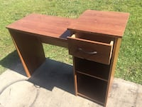 Computer table Greenville, 27834