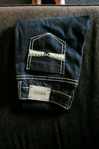 Buffalo David Bitton Jeans ladies 7/8 Edmonton, T5K