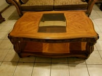 Coffee table Edmond, 73034
